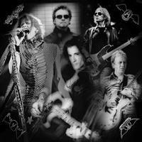 [2002] - O, Yeah! Ultimate Aerosmith Hits (2CDs)