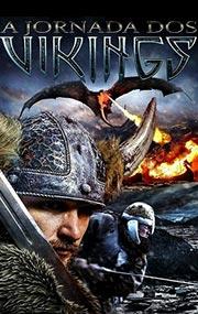 Filme A Jornada dos Vikings