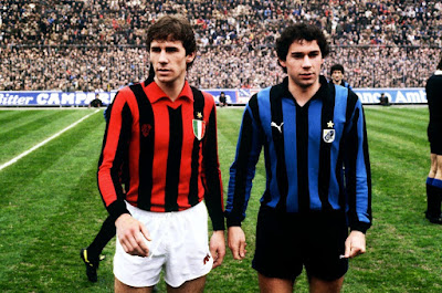 franco-baresi-and-giuseppe-baresi-140610