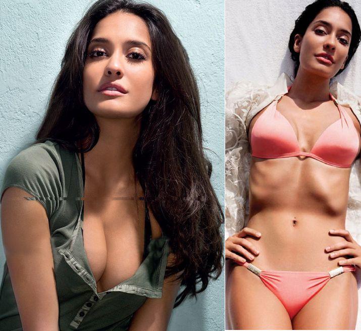 Sexy hindi full