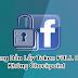 Hướng Dẫn Get Token FULL Quyền Không Bị Dính Checkpoint