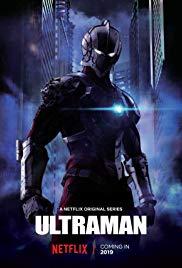 Ultraman الحلقة 4 مترجمة أون لاين مشاهدة و تحميل حلقة 4 من أنمي Ultraman مترجم أون لاين