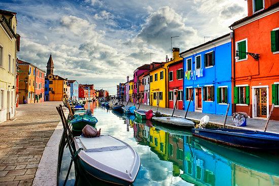 www.viajesyturismo.com.co550x336