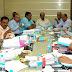 पेयजल योजनाओं के लिए 3 हजार 835 करोड़ रुपए की स्वीकृतियां जारी