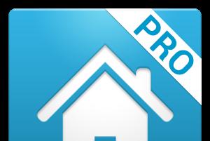 Apex Launcher Pro v2.6.1 Apk Terbaru