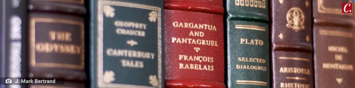 ambiente de leitura carlos romero milton marques junior rabelais gargantua e pantagruel preco de livro educacao lingua francesa