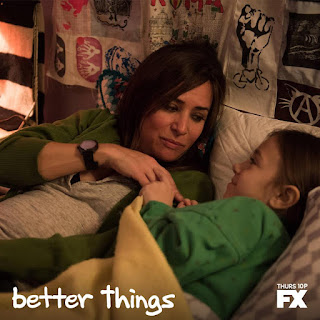 Better Things on FX
