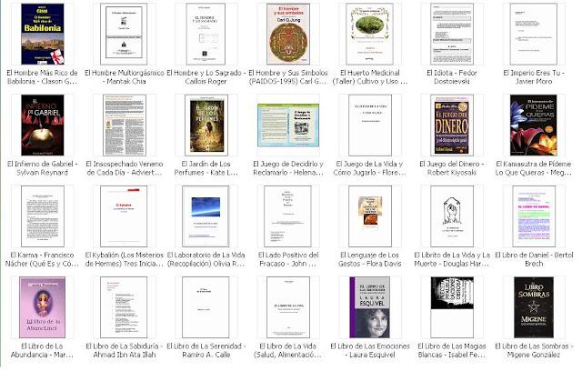 cuentos de la calle broca libro pdf