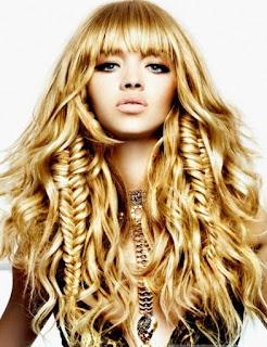penteados-cabelo-medio-a-comprido-15
