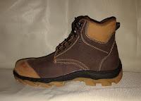 http://www.maddasafety.com/2016/01/sepatu-safety-madda-mn-12.html
