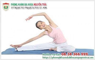 dieu-tri-benh-tri-co-kho-khong-3