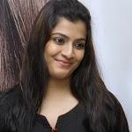 Varalakshmi Sarathkumar sexy cleavage