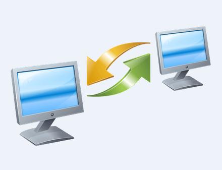 Cara Mengatasi Muncul Password Pada Sharing Folder Windows 7