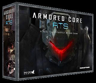 http://planszowki.blogspot.com/2016/07/armored-core-rts-na-kickstarterze.html