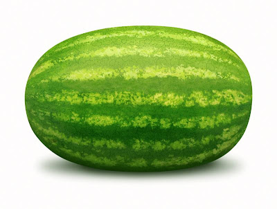 Benefits of Watermelon like Viagra