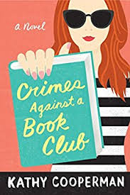 https://www.goodreads.com/book/show/31848638-crimes-against-a-book-club?from_search=true