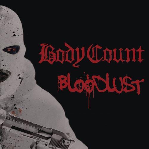 """BODY COUNT: Ακούστε το """"The Ski Mask Way"""" απο το επερχόμενο album"""