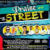 PRAISE on the STREET  with DrSugar Comedian & Mc Funnyakpos Scfr