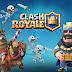 [Guida] Aggiornamento Clash Royale, nuove carte e modalità torneo rinnovata
