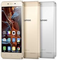 harga hp android Lenovo K5 Plus 2 jutaan