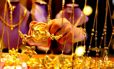 اسعار الذهب , مصر , بورصة , بنوك , عيار الذهب ,