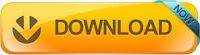 indir BLOOD & GLORY: IMMORTALS v2.0.0 APK DOWNLOAD Apps