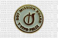 PIN ENAMEL STRAIGHT EDGE | PIN ENAMEL DONUT | PIN ENAMEL PIZZA | PIN ENAMEL HOT DOG | PIN ENAMEL ICE CREAM | PIN ENAMEL TACO | PIN ENAMEL INSTAGRAM | PIN ENAMEL ETSY | PIN ENAMEL BIG CARTEL | PIN ENAMEL SEINFELD | PIN ENAMEL TWIN PEAKS | PIN ENAMEL SIMPSONS | PIN ENAMEL SPONGE BOB