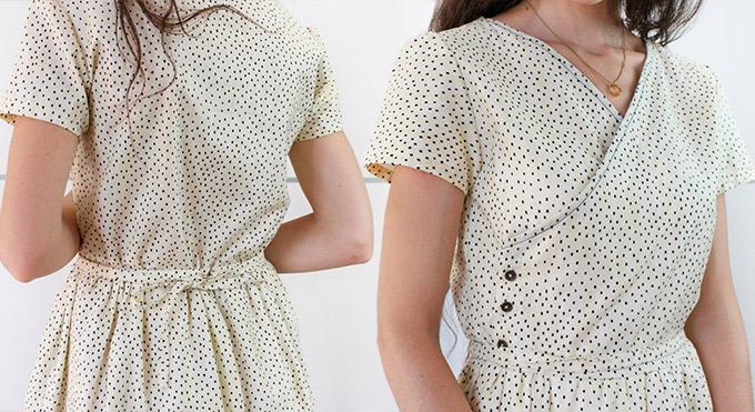 diy-vestido-cruzado-lazo-cintura-botones