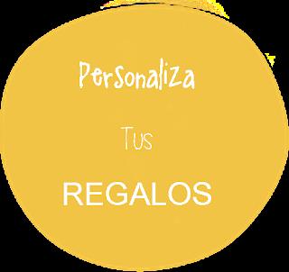 http://babymandarina.com/es/97-personaliza