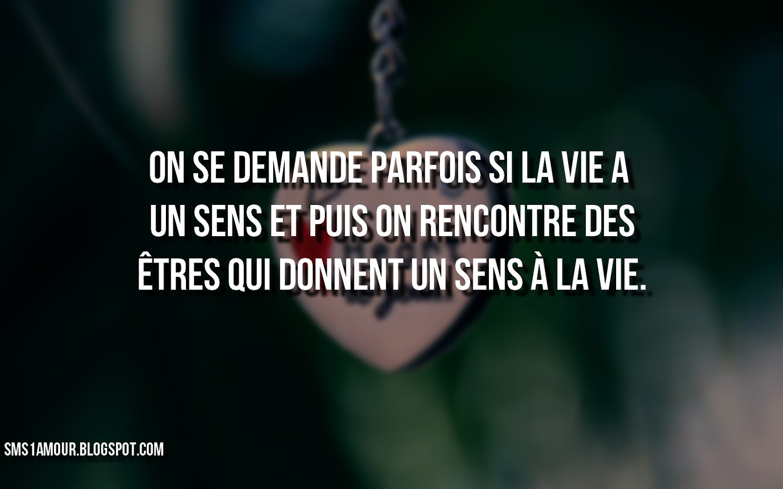 Citations Damour Pour Lui Blackbackpub Com