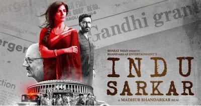 /indu-sarkar-row-bhandarkar-asks-rahul-to-take-action