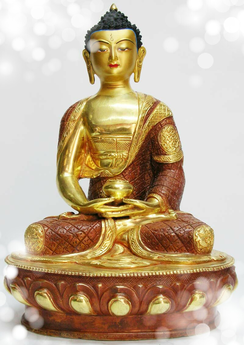 mc gaheysville buddhist singles Browse photo profiles & contact who are buddhist, religion on australia's #1 singles site rsvp free to browse & join.