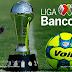 Liga Bancomer MX 2018   PesProfessionals Patch V4.2   PES2017 [11.03.2018]