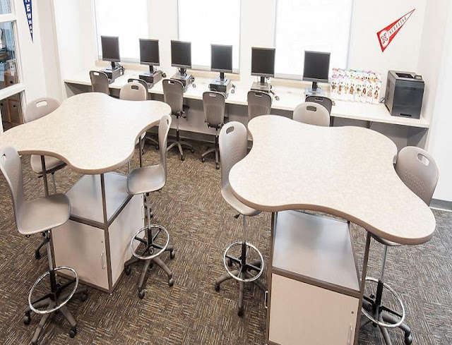 buying cheap used office furniture Ebay for sale
