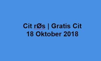 18 OKTOBER 2018 Cuprum 7.0 - EXILED Version   Ha4yu PREMIUM / VIP   Simple Fiture Cheats RØS + Steam Server!