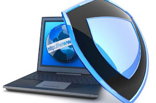 СРО «МиР» проинформировала о затруднениях перехода на сайты МФО пользователей продуктов Dr.Web