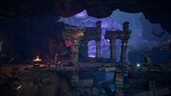 another-sight-definitive-edition-pc-screenshot-www.deca-games.com-2