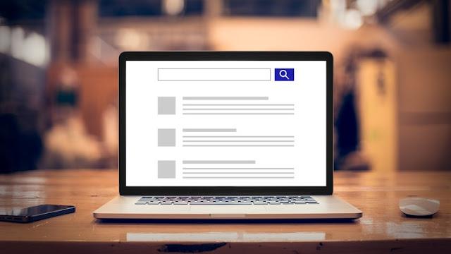 Mengoptimalkan Artikel Blog Anda untuk SEO