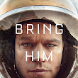 Download The Martian (2015) in HD Quality.