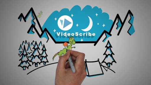 VideoScribe Version 3 2018: Zero to Mastery Udemy Coupon