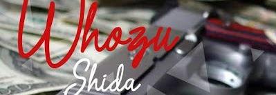 Download Whozu - Shida ndogo ndogo