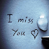 Top 10 I Miss You Greetings, Pictures for Whatsapp-bestwishespics