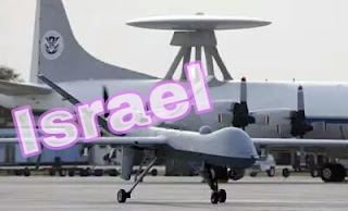 israel-5-desh-jinki-technology-hai-sabse-advance