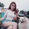 Facebook Hot Girl mạng xã hội Trân Trần fbgaixinh.info