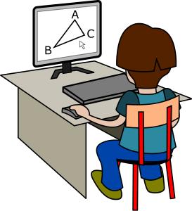 http://ebooks.edu.gr/courses/DSDIM101/document/4bd845f94p84/523c355b7kyb/523c37b42hln.pdf