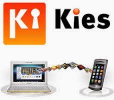 samsung-kies-kies-3-free-download