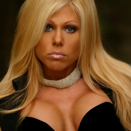 Terri Runnels Arrested for Bringing a Gun to Tampa Airport