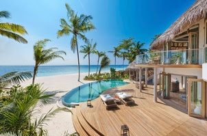 best-honeymoon-destinations-maldives