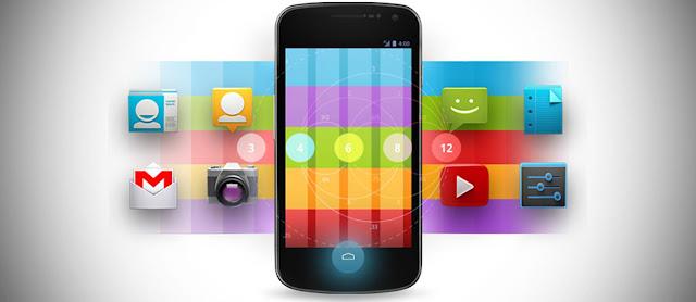 Aplikasi Penting Android Yang Penting Untuk Anda Instal Di Smartphone Anda