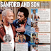 "What Happened To: The Cast Of ""Sanford And Son"""